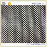 Carbon Fiber Fabric sheet for sale manufactory carbon fiber heating fabric cloth conductive carbon fiber fabric cloth3k 6k 12k