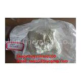 Healthy Turinabol Legal Anabolic Androgenic Steroids 4-Chlorodehydromethyltestosterone Powders