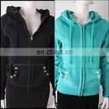 Custom Sports Tracksuits - sweatsuits - tracksuit - Customized Soccer Tracksuit - men's cotton tracksuits - winter suit