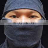 wholesale ninja mask - 2016 new Ninja Mask