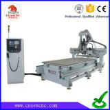 COSEN CNC woodworking machining center 1325 cnc router