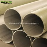 ASTM A36,Q235B,SS400, ERW Round welded steel pipe price