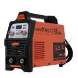 Manual Metal Arc Welder (ZX7-315MAD)