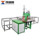 5kw soft strech ceiling welding machine