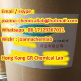 4'-Aminoacetophenone 99-92-3 4'-Aminoacetophenone white powder raal manufacturer (joanna-chemicallab@hotmail.com)