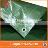 all purpose waterproof 180g pe tarpaulin for truck cover,caravan patio awnings,canopy,PE Tarpaulin,tent,boat cover