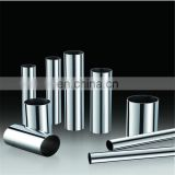 bangladesh stainless steel pipe 304 cold rolled finish