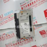 One Year Warranty New AUTOMATION MODULE PLC DCS OMRON 3G8F7-DRM21 PLC Module 3G8F7-DRM21