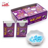 We Pay Magic Box Compressed Fruity Hard Candy