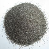 Abrasive and Refractory BFA/Brown Aluminum Oxide/Brown Fused Alumina
