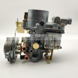 E14185 404/504 carburetor For Peugeot 404/504