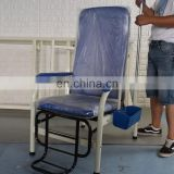 Medical recliner chairs Adjustable Infusion Chair For Patient
