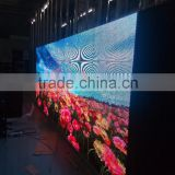 Good price in China P3.91 indoor full color cast rental led display/P3.91 full color rental led display for enents exhibitions