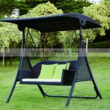 2015 UV resistant rattan sofa lowes wicker patio furniture rattan rocking chair rattan outdoor furniture