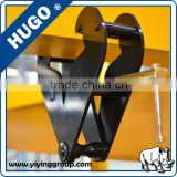 Steel Plate lifting clamp Horizontal Lifting Clamp