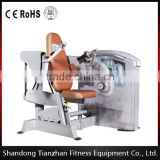 commercial gym equipment/ TZ-5008 triceps extension/ power press machine