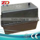 water light solar battery /buried BOX battery junction boxes                                                                                         Most Popular