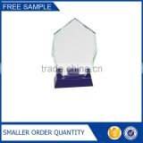 Clear Acrylic Trophy Acrylic Award In Gifts & Crafts