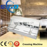 SG-470A manual a3 trimmer manual paper cutting machine price