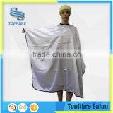B10741 Salon Disposable Super Hero Cutting Cape