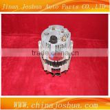 LOW PRICE SALE SINOTRUK truck spare part VG1500098058 Howo alternator