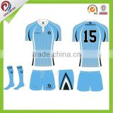 high quality team set rugby league jerseys short sleeve rugby shirts sublimated wholesale cheap custom rugby jersey