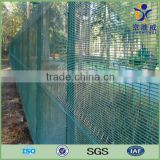 anti-climb 358 welded wire mesh panel with competitive price                                                                         Quality Choice