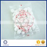 Nickel stripper Meta-Nitro Benzene sulfonic acid sodium salt /Cas no.127-68-4