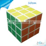 Plastic 10x10x10 Magic Cube Wholesale China