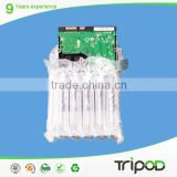 circuit board air bags for containers,air bubble bag,air bag suspension trailer for electronic product