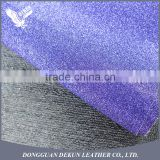New china products fine glitter wallpaper fabric