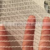 Factory produced HDPE anti hail net / anti hail netting / anti hail net