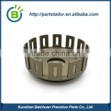 BCN 749 Automobile motorcycle clutch accessories processing Processing accessories can be anode