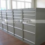 Mobile Steel Storage Tool Cabinet Storage Tool Box Made In China