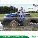 35HP 4WD farm tractor/agricultural tractor/farm track tractor                                                                         Quality Choice