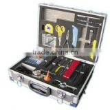 JILONG KL-08A fiber optic tool box