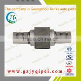 50*90 rubber outside KINGLONG GOLDEN dragon HIGER ZHON tong Thrust Rod ball joint assembly replacement