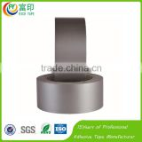 Double sided polyester yam cloth duct Tape with factory competitive price and high sticker