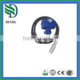 wireless pressure sensor for water level measurement                                                                         Quality Choice
