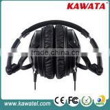shenzhen the no noise referee soccer headset