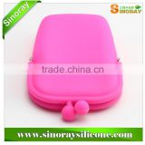 Top Products Hot Selling New 2015 pvc coin purse