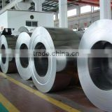 2B/2D/BA Stainless Steel Coil 304/304L stainless steel sheet acero inoxidable