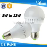 China suppliers e27 cheap led bulb for home lighting                                                                                         Most Popular