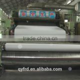 high quality tissue toilet jumbo roll in bathroom paper making machine
