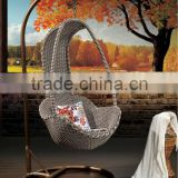 Granco KAL551 2013 new for sale hanging egg chairs                                                                         Quality Choice