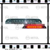 For Ford Focus 98- LED Third Brake Lamp Brake Light