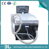 portable radio frequency machine, anti aging face treatments, best skin tightening treatments