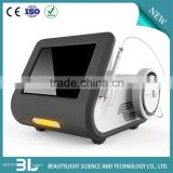 2016 New technology 980nm diode laser for spider vein removal / vascular removal / vein wave machine