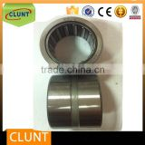 needle roller bearing for car /machine tool /washing machine
