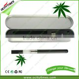 Unique Design 1.0ml bud touch vaporizer pen Most Popular Items cbd oil bud cartridge 510 e-cigarette wholesale